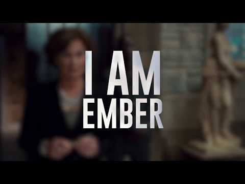 Katherine McNamara - Ember (Lyrics | Shadowhunters)