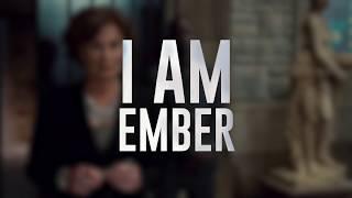 Katherine McNamara - Ember (Lyrics   Shadowhunters)