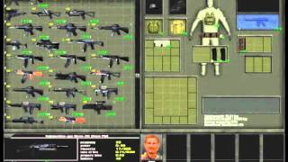 Brigade E5 - New Jagged Union Trailer by Gamingator.com