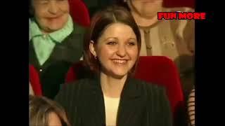 Смотреть Валентина Коркина и Виктор Остроухов - Нарушитель онлайн