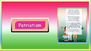 std-5 poem videos, std-5 poem clips - clipzui com