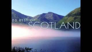 Noel McLoughlin - Ye Jacobites By Name