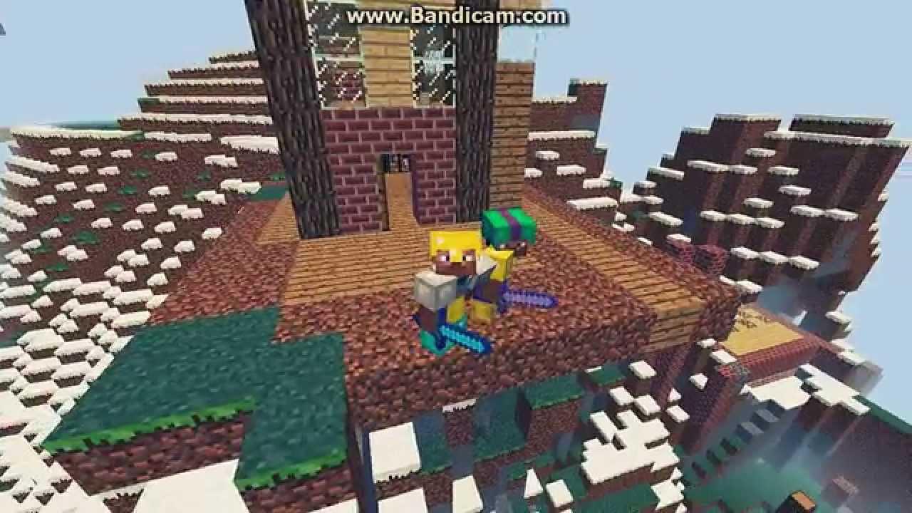 ...Minecraft MCTop.Pro - лучшие сервера Майнкрафт