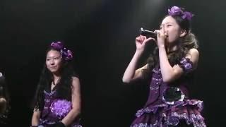 2012.7.1 パティロケ初ステージ11:01~ 渡邉幸愛(スパガ) 百岡古宵(アイ...