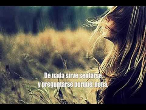 Ed Sheeran Bob Dylan - Don't Think Twice, It's Alright [Subtitulada en español]