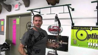 Mathews Creed vs Mathews Switchback