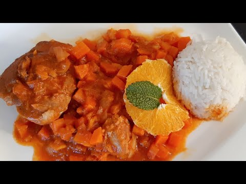 recette-facile---osso-bucco-carottes-oranges