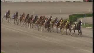 Vidéo de la course PMU PREMI RHEA DE VIETTE