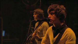Arctic Monkeys - Fake Tales Of San Francisco @ The Apollo Manchester 2007 - HD 1080p