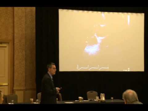 Sunshine Heart 2015 Investigator Meeting featuring Jim Georgakopolous