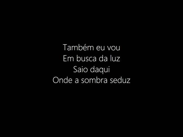 mariza-melhor-de-mim-letra-singing-times