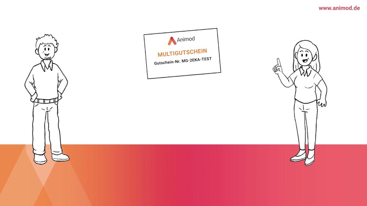 Animod First Class Multigutschein Luxurioser Urlaub Zum Top Preis