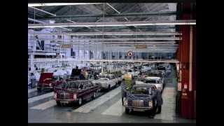 Repeat youtube video Mercedes w115