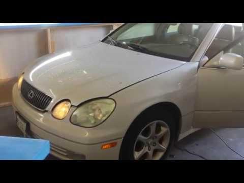 Lexus Es 330 Emissions Pcv Valve Evap Canister Amp Evap