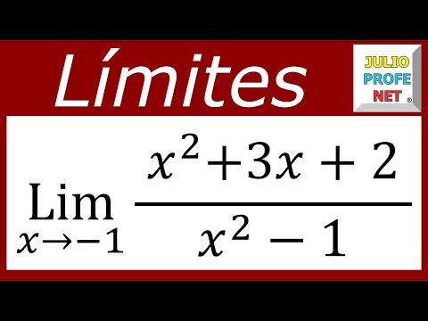 """Equação do 2º grau incompleta - por fatoração - faltando o """"c"""" from YouTube · Duration:  2 minutes 23 seconds"""