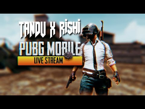 Best Pubg Mobile Game Play FFP/TPP