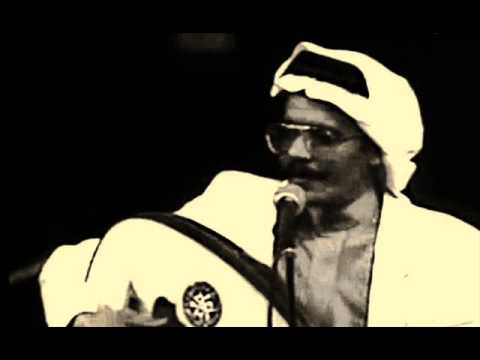 talal maddah - طلال مداح - جاءت تمشي باستحياء