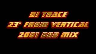 dj trace mix 2001