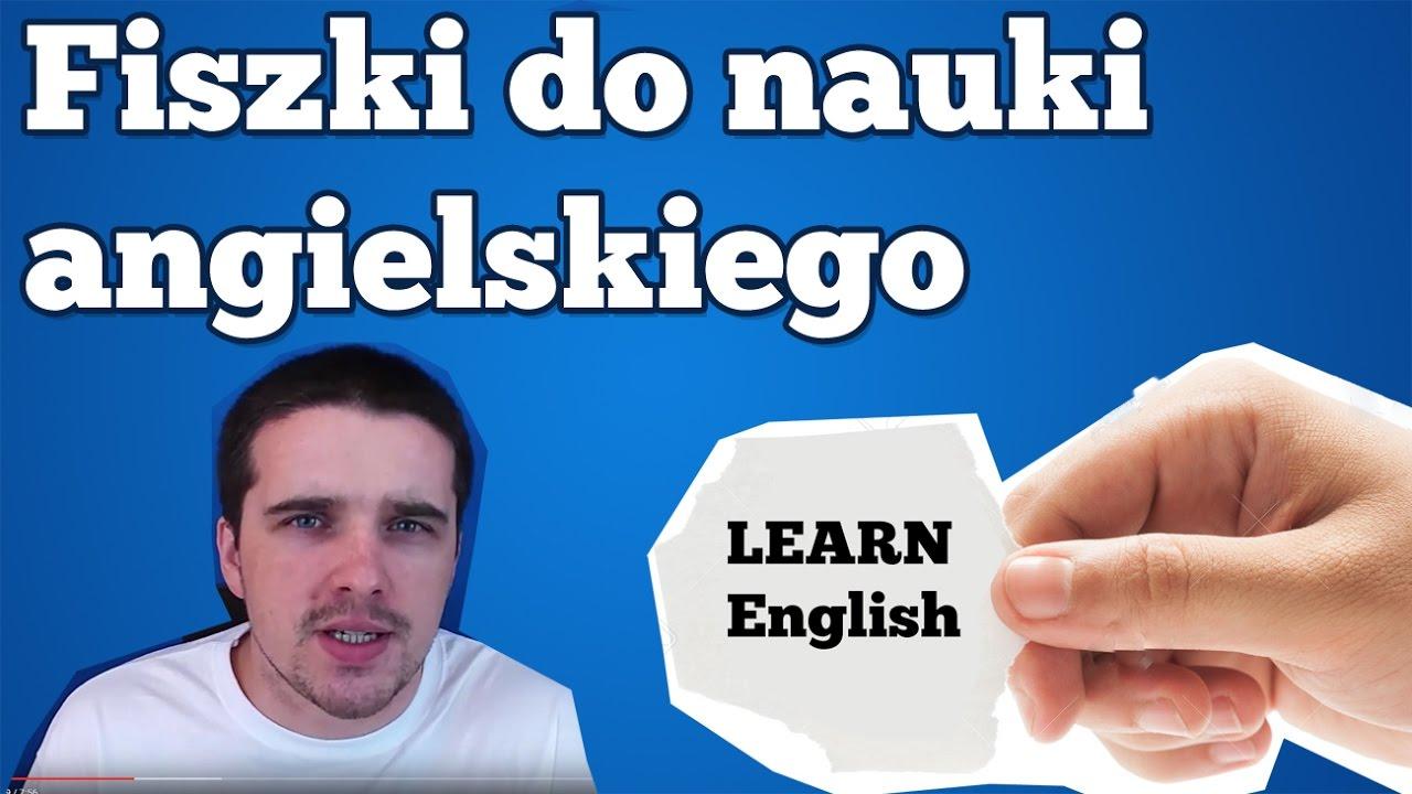 Czy Polecacie Fiszki Fast Phrases Metoda Lauridsena Zadania Sciagi I Testy Zapytaj Onet Pl