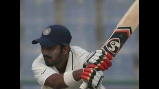 Duleep trophy: Central Zone beat South Zone by 9 runs in exciting final