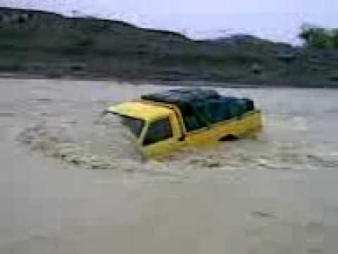 Flood .3gp