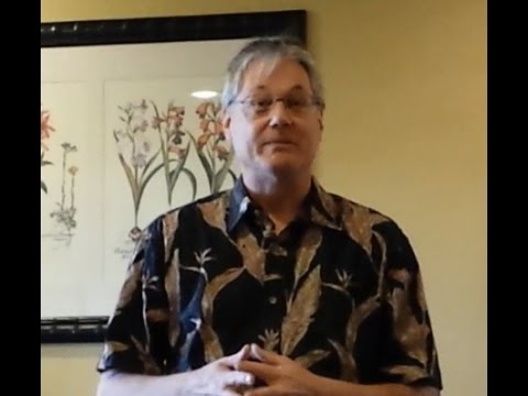 DAN TITUS EXPOSES AGENDA 21 AT CHINO TEA PARTY MEETING. WATCH AND SHARE.