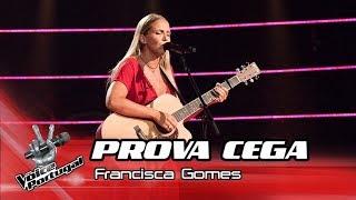 Francisca Costa Gomes