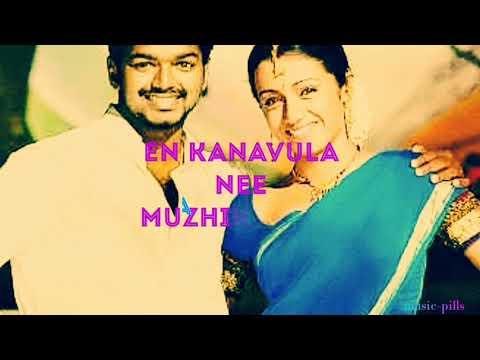 Appadi podu podu|whatsapp status|gilli|tamil song|music-pills