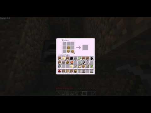 Майнкрафт как создать лестницу Миникрафт играть онлайн