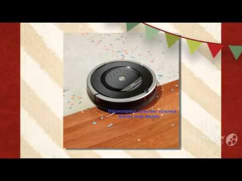 В каталоге «пылесосы» вы можете ознакомиться с ценами, отзывами покупателей, описанием, фотографиями и подробными техническими характеристиками товаров. В интернет-магазине эльдорадо можно купить пылесос с гарантией и доставкой.