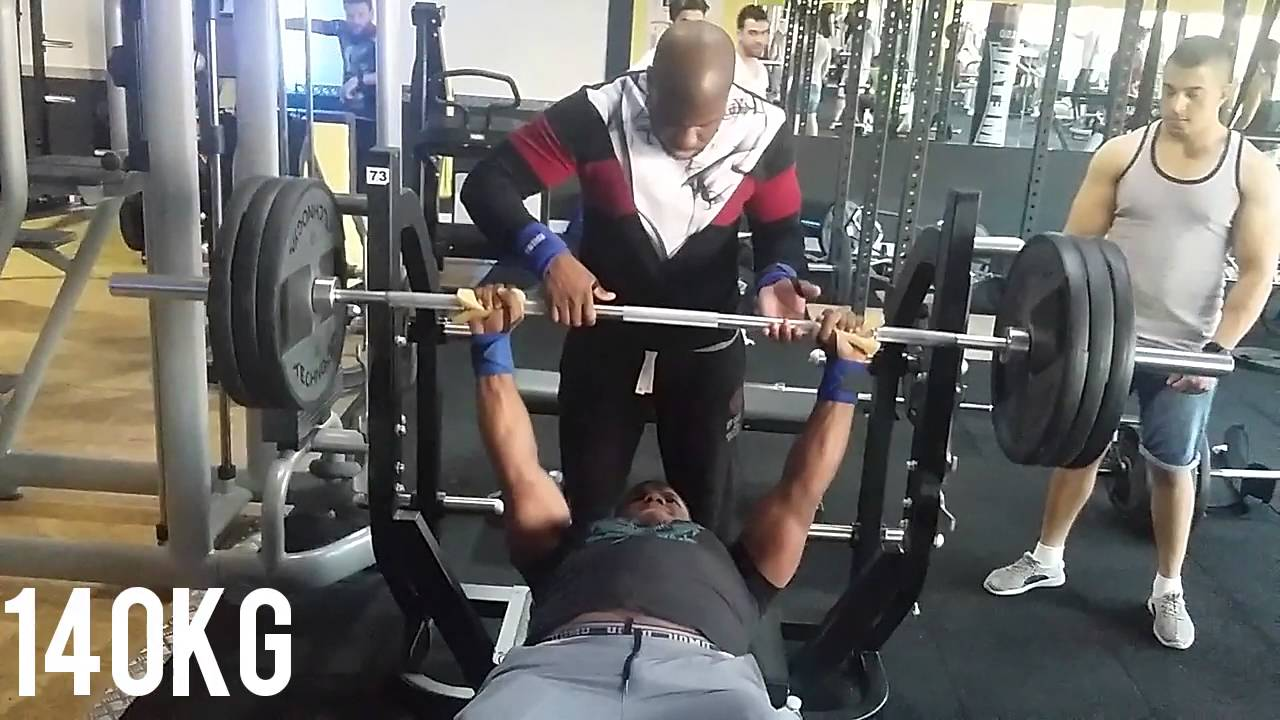 booba musculation steroide