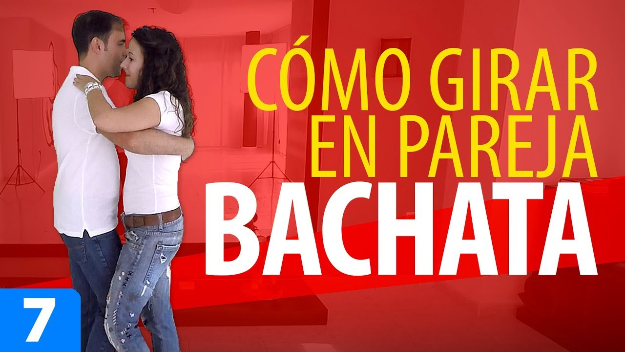 how to dance bachata for beginners women With bachata steps, you can learn different bachata figures, bachata videos, bachata lessons, bachata steps, bachatango, bachata sensual, lady bachata and be at home, in the park, or at work, our bachata tutorial dance videos are there for.