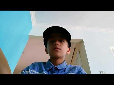 Irfan tino