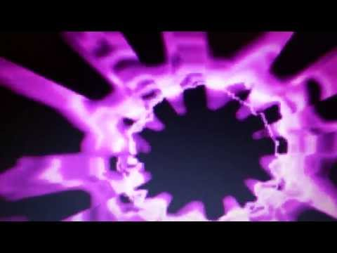 MIDNIGHT'S MOSKOW - TOVARISC GORBACIOV (VIDEOMIX)