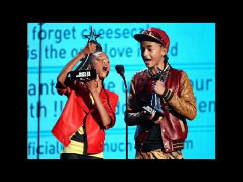 BET Awards 2011 Rant