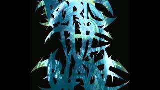 Boris The Blade - Like Wolves (Ft. CJ of Thy Art Is Murder)