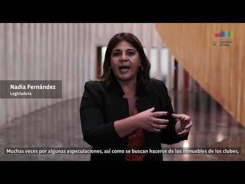 Aprueban la Ley de Solidaridad con los Clubes de Córdoba