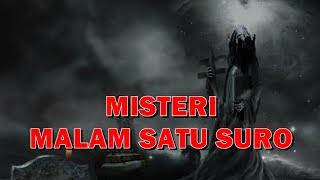 Video Misteri Malam Satu Suro - Kisah Misteri download MP3, 3GP, MP4, WEBM, AVI, FLV April 2018