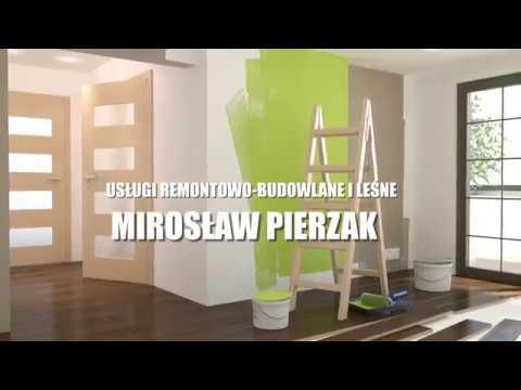 Remonty Sufity Podwieszane Konotop Uslugi Remontowo Budowlane I