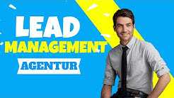 Ihre Lead Management Agentur Freudenstadt - PANDA MEDIA