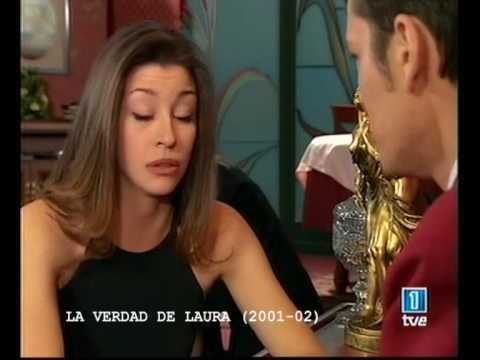 Eva Serrano - Videobook