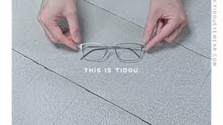 Why Tidou? || Titanium Eyewear ||  Chapter 03 - Resilience