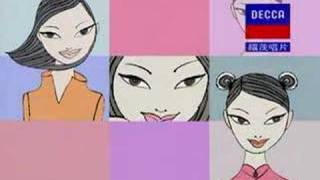 周蕙 約定 完整版 MV KTV版