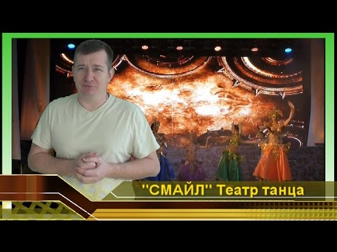 Методика Михаила Щетинина