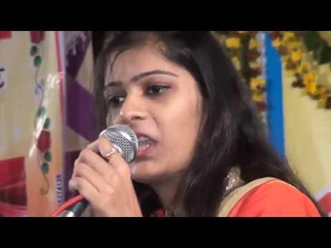 narsingh bhagwan live