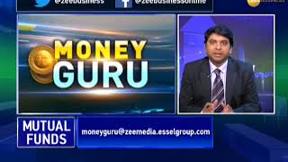 Money Guru: Watch to get you queries solved on mutual fund, insurance tax and loan