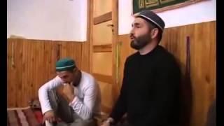 суфийский камеди клаб! часть 2