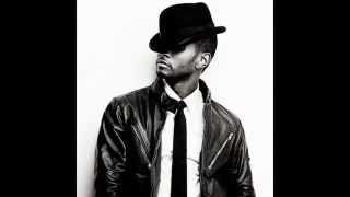 Duncan Gerow - Usher + DJ Clue = My Way