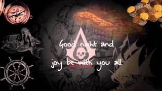 || The Parting Glass | Lyrics | Assassin
