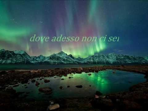 L'Aurora - Eros Ramazzotti
